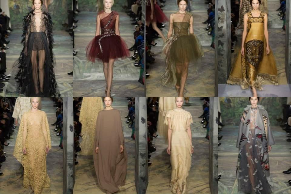 Chanel « TRINKetADVISOR - Blog of Accessories - a3239178ef3